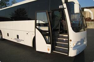 Phoenix Bus Company