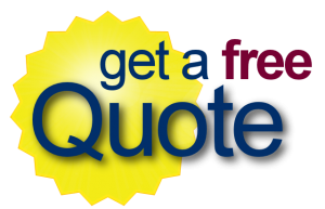 Get Quotes for Charter Bus For Hire